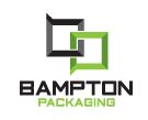 Bampton