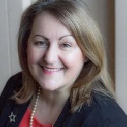 Deborah Labbate