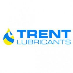 Trent Oil