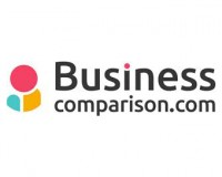 Business Comparison Square