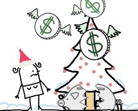 blog-cashflow-killers-xmas-small