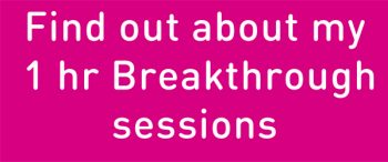 Breakthrough Sessions