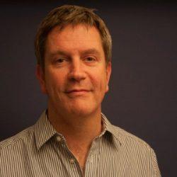 Dave Challen
