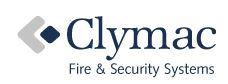 Clymac