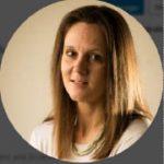 Jenny Brewer – Finance Director - Warranty Admin Services Ltd