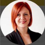 Kate Rostance - Managing Director – Fat Free Media Ltd