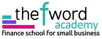 FWord Academy